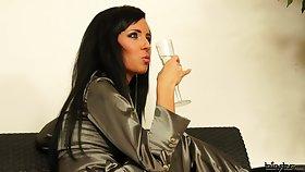 Tainster - Jenna Bonny - Gina Devine - Gabriella Gucc