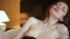 Room Of Beauty - Niki Mey - MetArtX